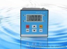 無錫澤鉅經濟型在線PH儀LP-160A廠家直銷