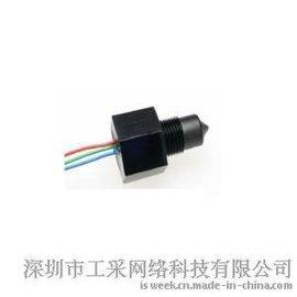 英国SST的LLC高温型光电液位传感器