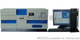 硫含量测定仪 库仑法硫含量