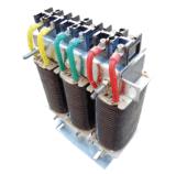 电抗器CKSG-1.75/0.45-7%