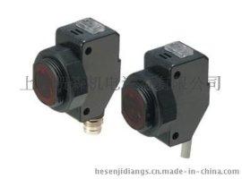 PT18 系列光电传感器