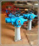品牌厂家供应DZW-90T型启闭机专用推力型电动装置