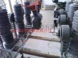 厂家供应双电源切换开关HZW32-12型高压双电源自动切换开关