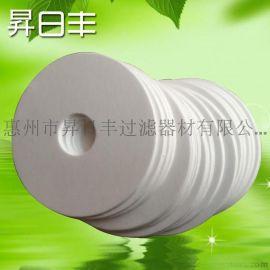 圆形过滤纸 工业过滤纸单价