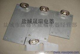 鑄鋁電熱板/晟瑞電器專業製造/生產廠家批發供應