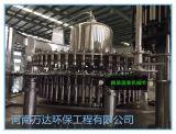 河南瓶裝水設備廠家|鄭州小型瓶裝水設備價格