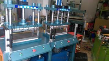 热压机厂家|小型热压机工厂