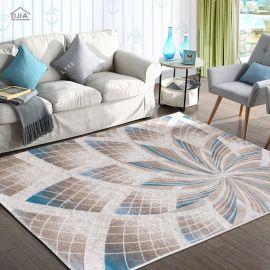 歐米茄地毯