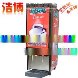 郑州咖啡机租凭