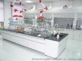 盐城实验桌 南通实验桌 泰州实验室桌
