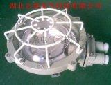 GCD5010-L70防爆吸顶灯
