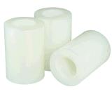 江苏昆山保护膜型号价格PET硅胶保护膜表面处理量大从优