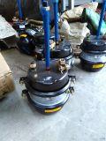 生产销售半挂车刹车分泵,半挂车双泵刹车分泵
