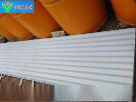 深圳厂家批发各种耐用玻璃钢瓦/小波瓦/小波瓦及透明瓦