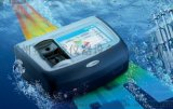 哈希色度分析仪Lico 620 便携式色度仪(LMV187.99.20001)