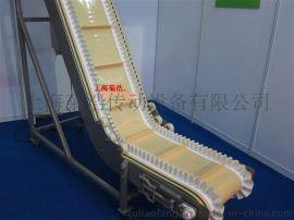 上海JUHO输送机厂专业生产皮带输送机,您的放心选择 皮带线