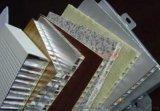广州峰窝板厂家|铝峰窝板