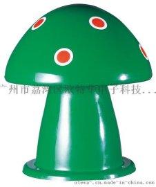 OTEWA 歐特華 GS711 蘑菇型防水草地音箱