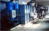 工業污水污水處理設備如何選擇