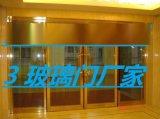 河東區安裝玻璃門經典步驟