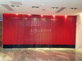 幕墙铝方通|幕墙铝型材|幕墙金属系列