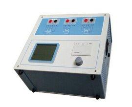 华电高科CTP-H CT/PT变频式互感器综合分析仪︱变频谐振试验装置︱变频谐振装置︱高压试验设备︱电建承试设备