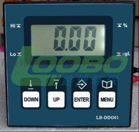 LB-DDG01 电导率分析仪