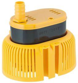 环保空调专用水泵空调扇水泵潜水泵工艺水泵冷风机水泵AD-2020D