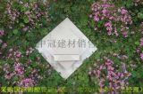 广东湛江麻章生产|耐酸砖-中冠品牌-迎销售小高峰