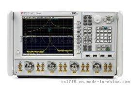 Keysight N5232A PNA-L微波向量網路分析儀(VNA),北京微波向量網路分析儀,微波向量網路分析儀廠家熱銷