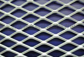 高品質浙江不鏽鋼鋼板網,浙江不鏽鋼拉伸網,浙江不鏽鋼衝拉網