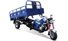 宗申自卸三轮摩托车参数报价信息 特价5200元