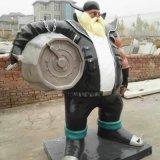 英雄联盟出租,北京英雄联盟道具出租,英雄联盟模型出租