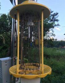 厂家直销太阳能杀虫灯,户外灭虫灯,灭蚊灯,电灭蚊器价格