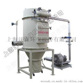 面粉厂除尘设备SINOVAC厂家