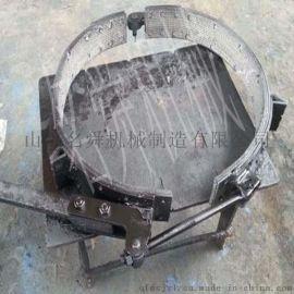 矿用直销矿用耙矿绞车 耙矿绞车价格 直销矿用电机车
