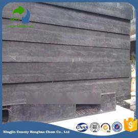 防射线中子屏蔽板防辐射聚乙烯含硼板碳化硼板