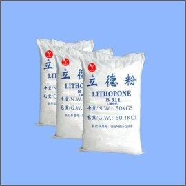 立德粉B311通用型 立德粉硫化锌30%