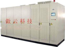 北京天津河北河南辽宁内蒙山西山东地区高压变频器维修服务