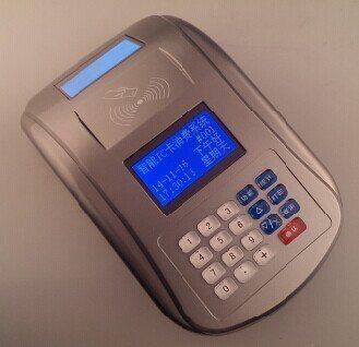 石家庄售饭系统食堂收费机单位食堂收费系统售饭机