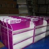 專業定做PVC發泡結皮板安迪板雪費板展示架