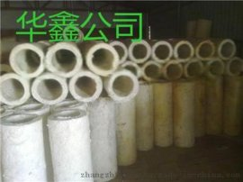硅酸铝毡详细描述及产品介绍