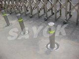 車阻器系統 合肥車阻器系統