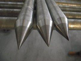 瑞格防雷生产高品质锌包钢接地极、接地棒