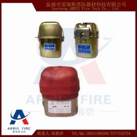 化学氧气自救器 隔绝式自救器 矿用化学氧气自救器 压缩氧气自救器