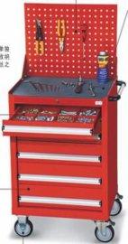 专业生产工具车多抽工具车可定制