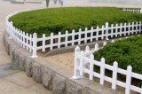 廠家直銷花園塑鋼圍欄 白色塑鋼圍欄 PVC塑鋼圍欄