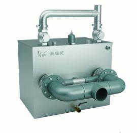 科瑞兴地下室污水提升装置/江苏一体化污水提升设备