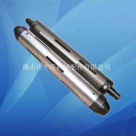 广州气胀轴生产厂家|气涨轴维修广州哪里有