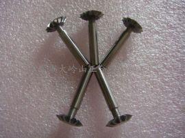 钨钢T型刀 硬质合金T型刀